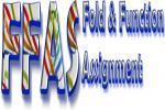FFAS03 logo