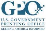 GLP in Pdf format/FDA logo